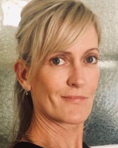 Chiropractic Northbrook IL Heidi Clovahn Massage Therapist