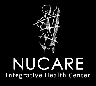 Chiropractic Northbrook IL Nucare