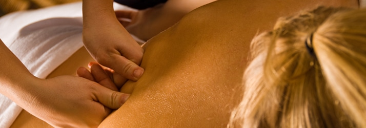 Chiropractic Northbrook IL Therapeutic Treatment