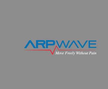 Homepage CTAs ARP Wave A4
