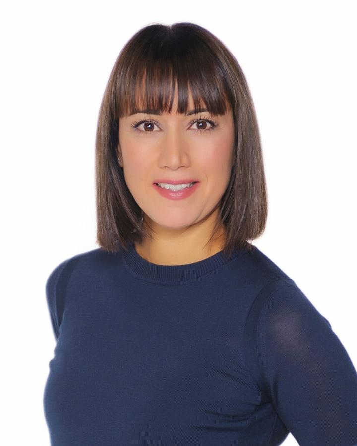 NUCCA Chiropractor Northbrook IL Nathalie Bloom